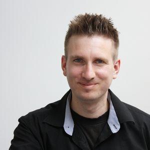 Björn Entelmann