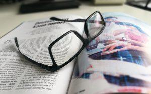 Digitalisierung im Klartext