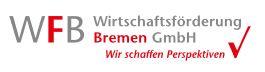 WFB Wirtschaftsförderung Bremen