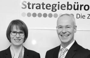 Strategiebüro Bremen