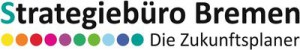Logo Strategiebüro