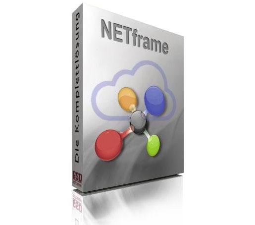 NETframe