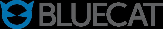 BlueCat-Logo