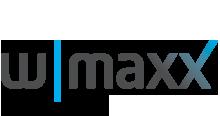 w|maxx